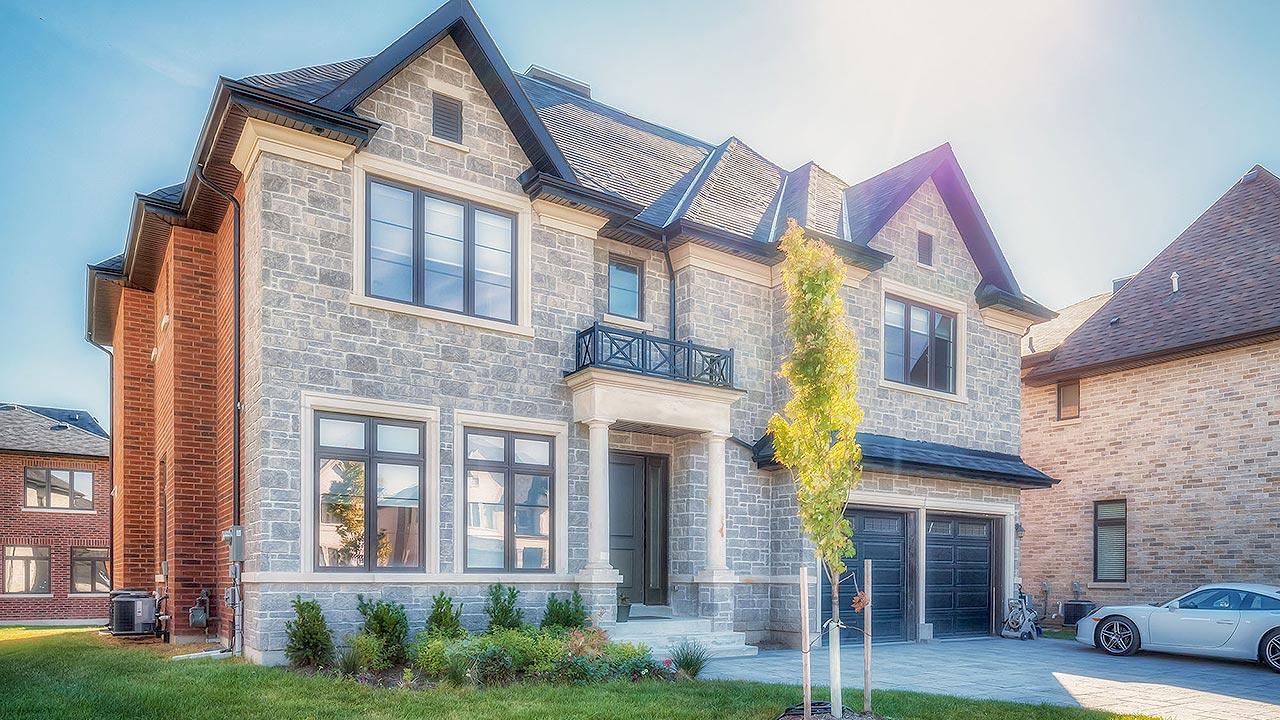 village_park_estate_homes-ext18_1280x720