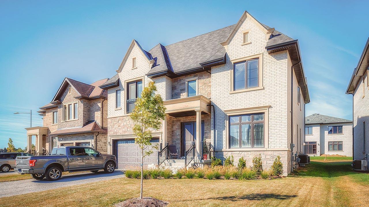 village_park_estate_homes-ext4_1280x720