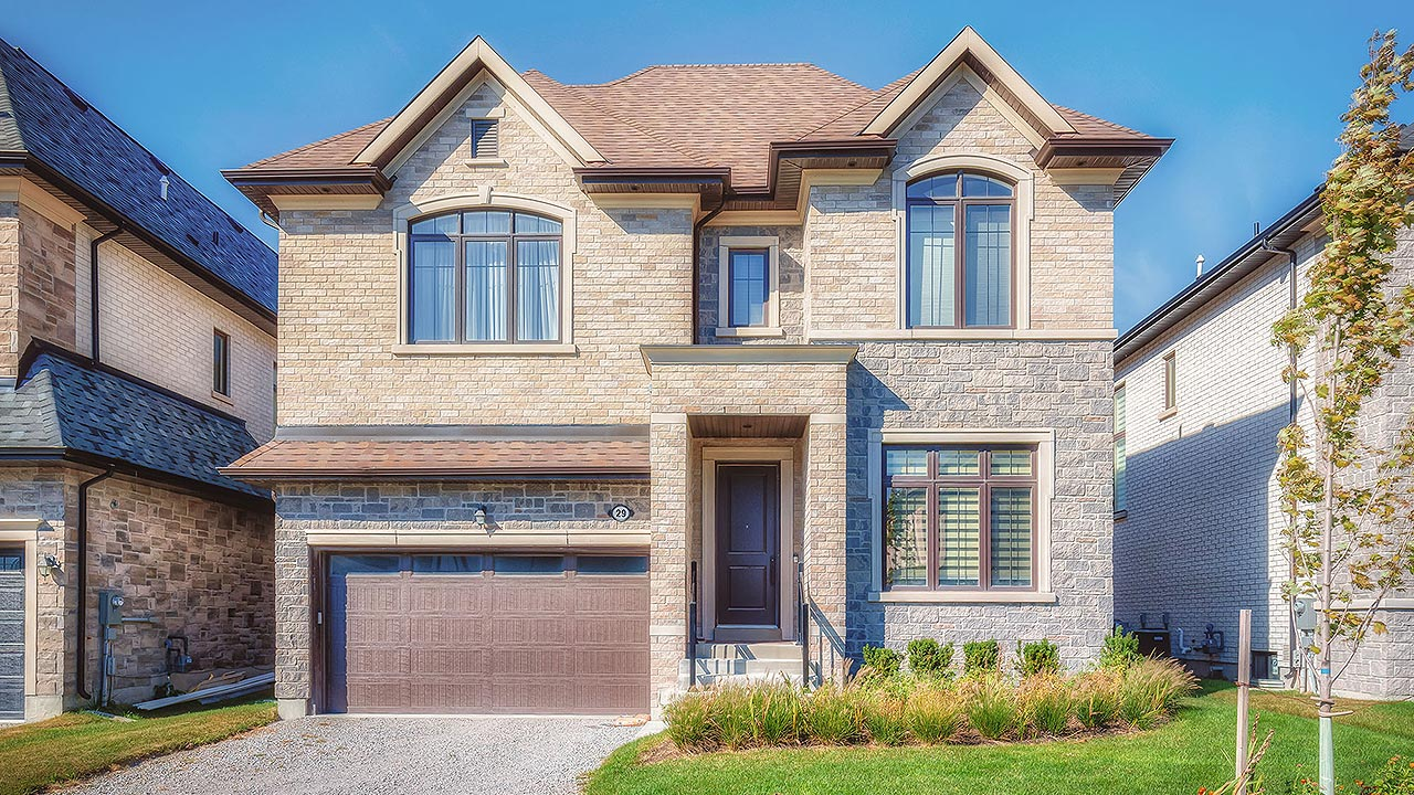 village_park_estate_homes-ext9_1280x720