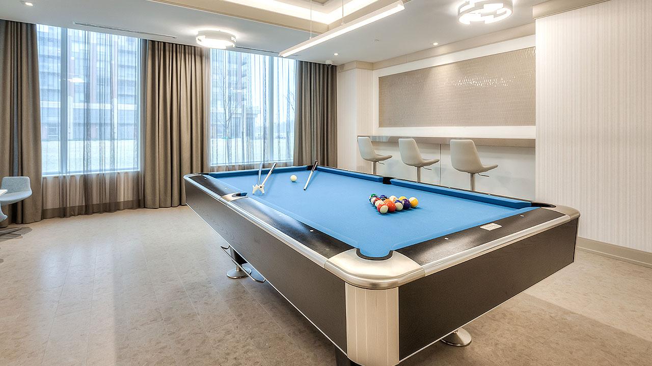 Riverside_Billiards_1280x720