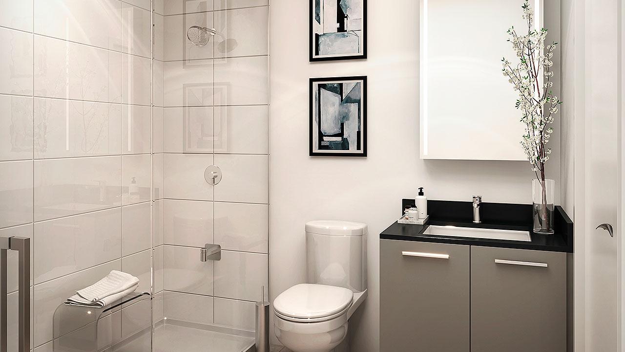 65BW_Bathroom_1280x720