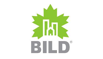 BILD_Logo
