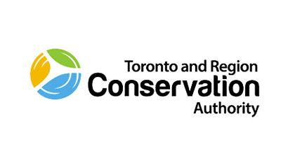 TRCA_Logo