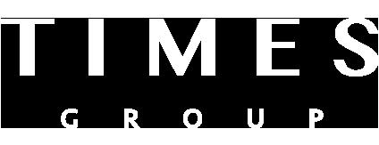 Times_Logo_424x163