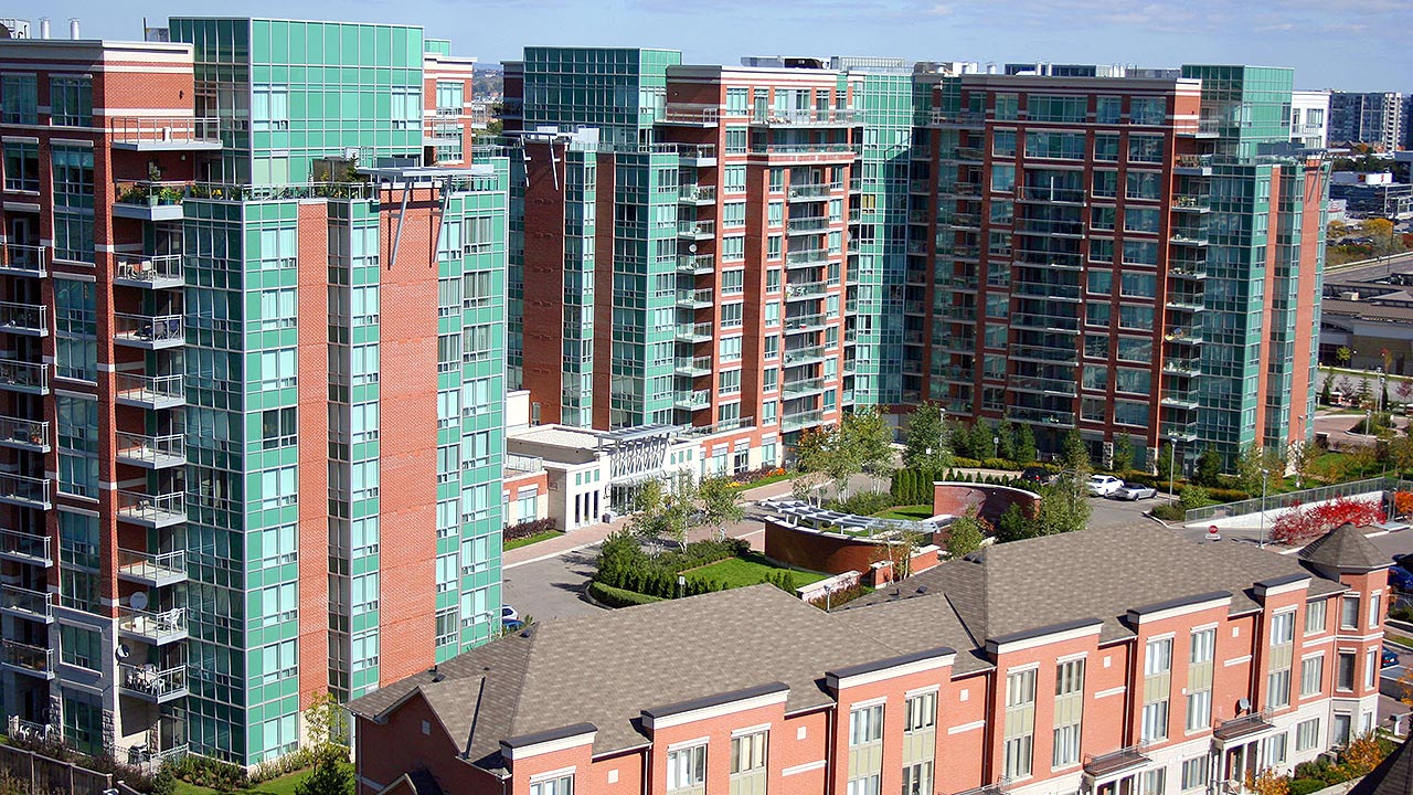 thornhill_towers-ext1_1280x720