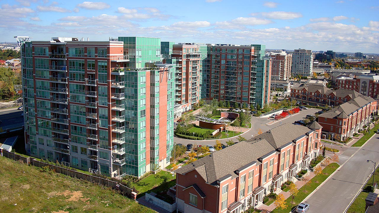 thornhill_towers-ext2_1280x720