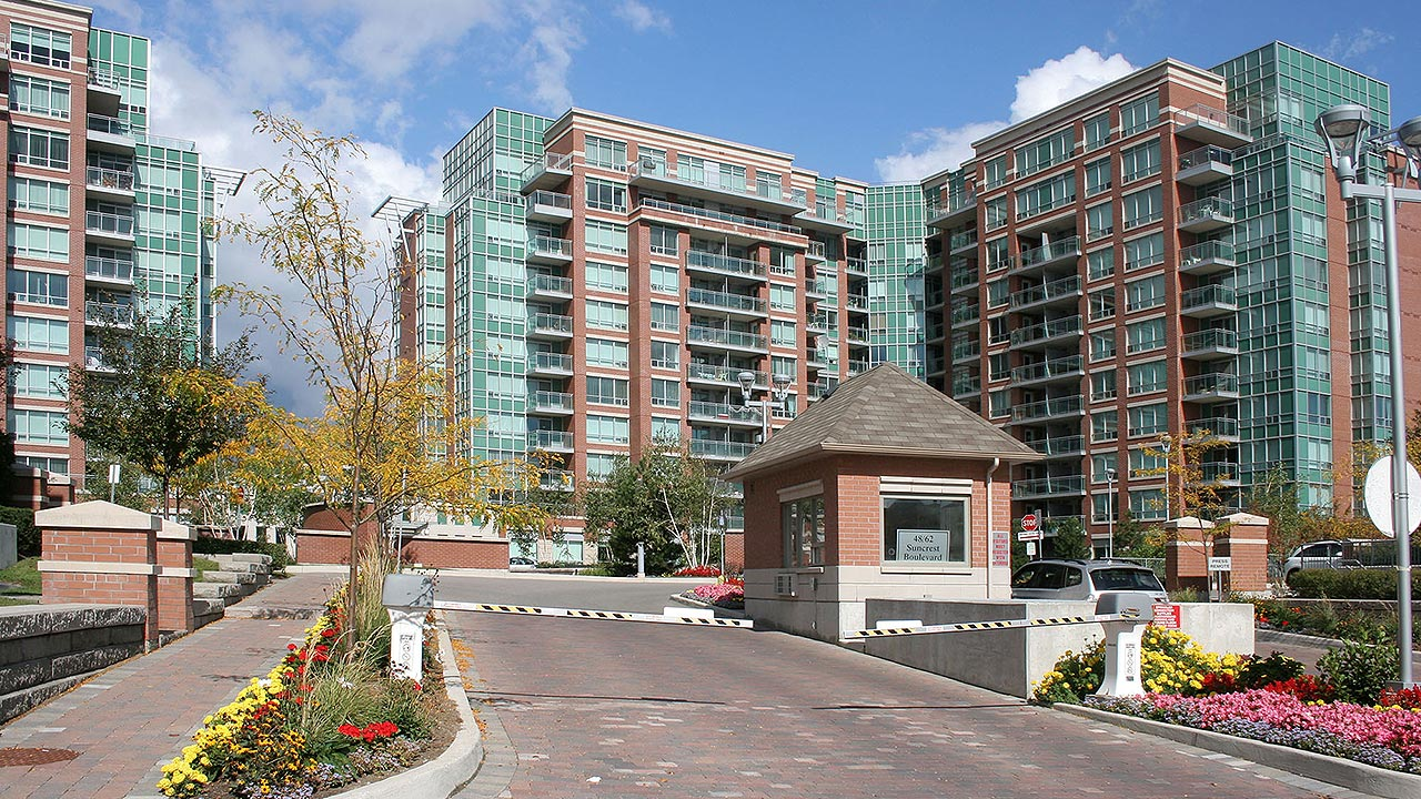 thornhill_towers-ext3_1280x720