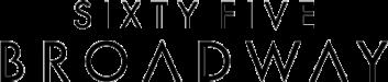 65_Broadway_Logo