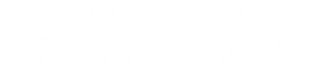 65_Broadway_Logo_White_RGB_1024