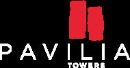 Pavilia_Towers_Logo_1024